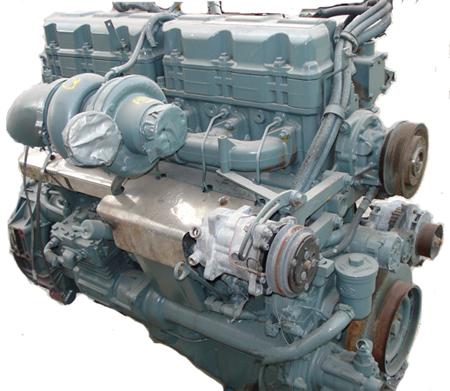 mack diesel engine diagram related keywords mack diesel engine 1998 western star trucks further 1965 chevy truck furthermore 1997