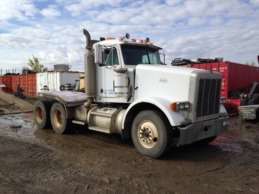Trucks for sale equipment for sale parts inventory employment contact