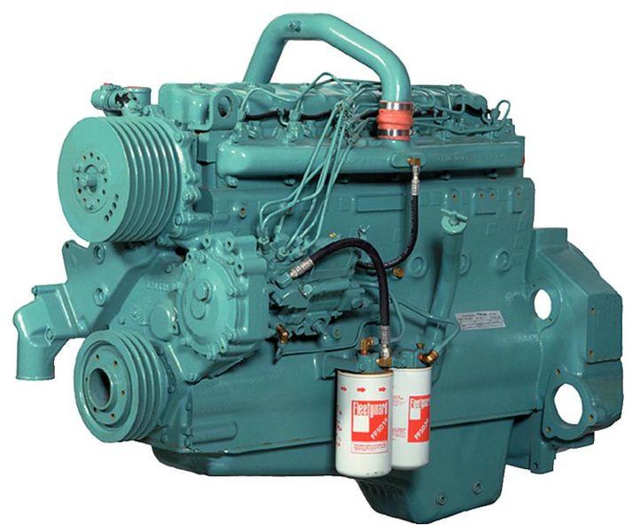 Dt466 Engines Various Models Red Ram Sales Ltd