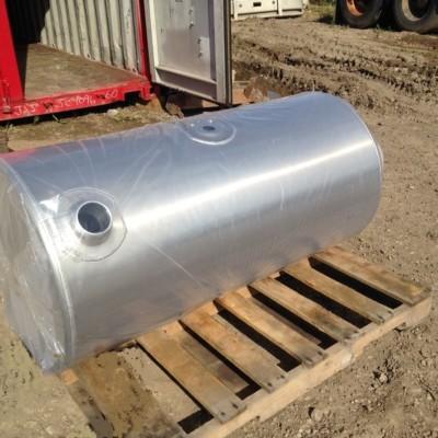 Fuel & Hydraulic Tanks / Covers | Red Ram Sales Ltd