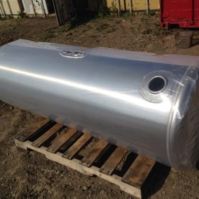 Fuel & Hydraulic Tanks / Covers | Red Ram Sales Ltd  Edmonton