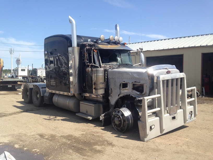 Peterbilt Trucks For Sale Trucks For Sale Autos Post