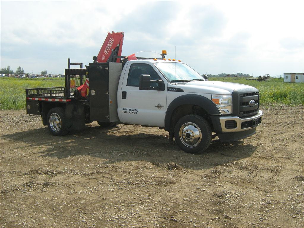 new exented xlt detail jerr at wrecker for ford dan cab sale