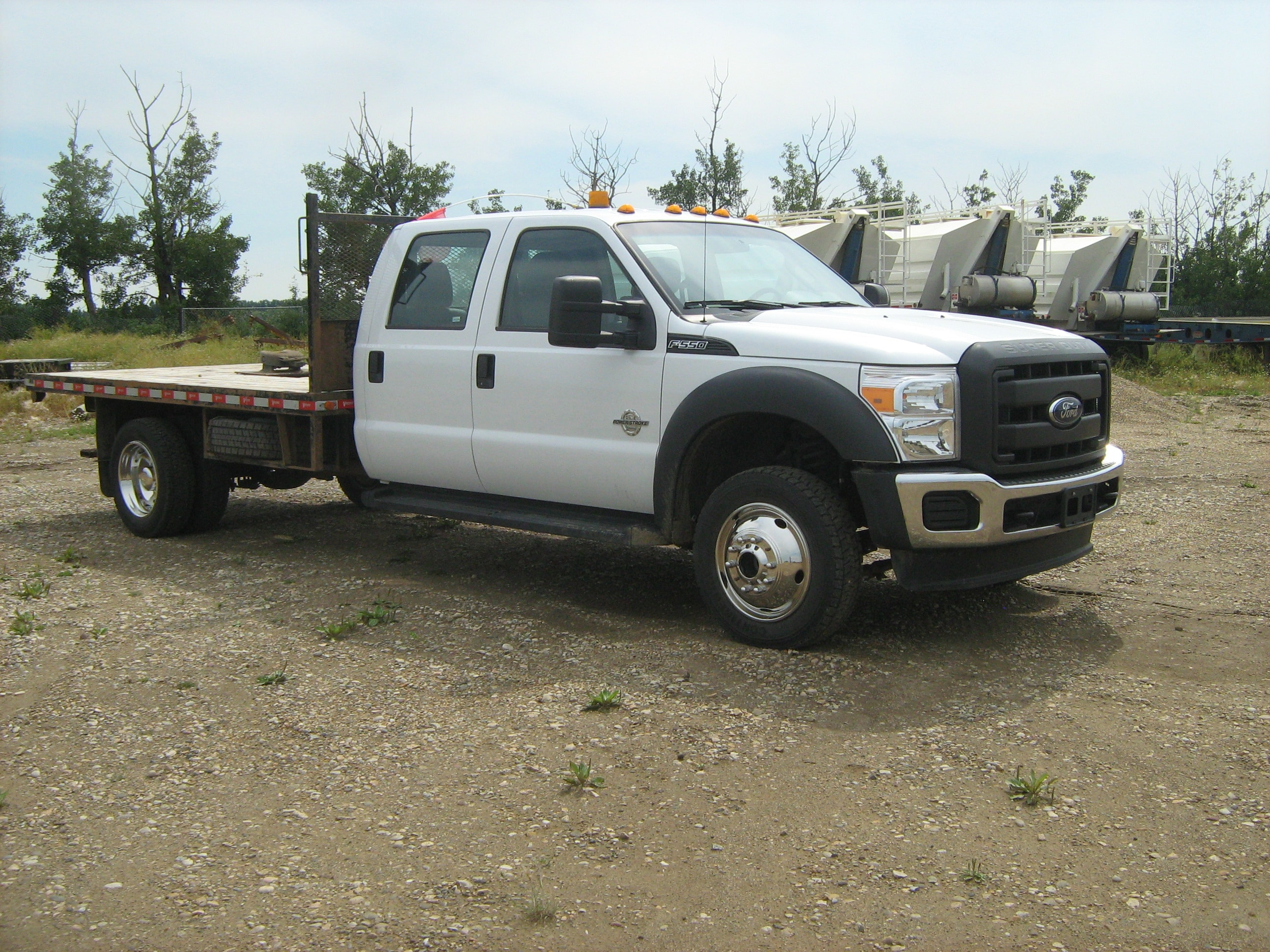 trucks ford broadway cab regular inc st sales vehicles mo truck htm sale f owned louis reefer in pre featured for