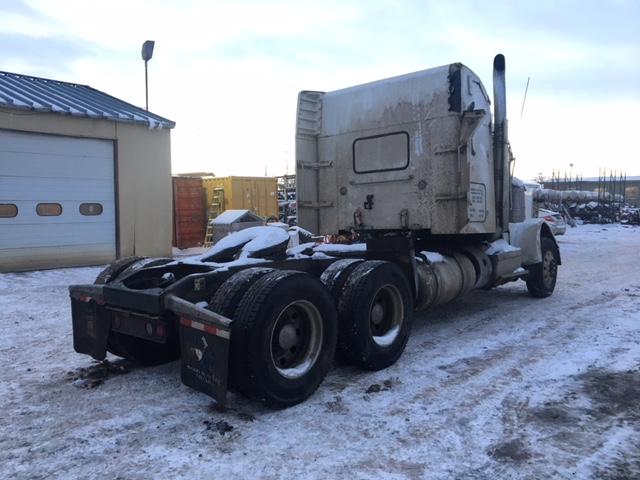 Volvo Nova Scotia Danny St Pierre Truck Pictures Page 78