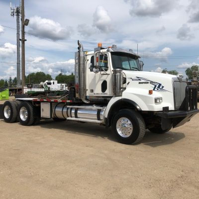 Trucks for Sale | Red Ram Sales Ltd  Edmonton, Alberta, Canada